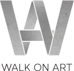 Walk on Art